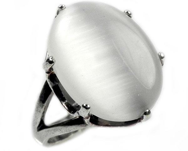 кольцо улекситом
