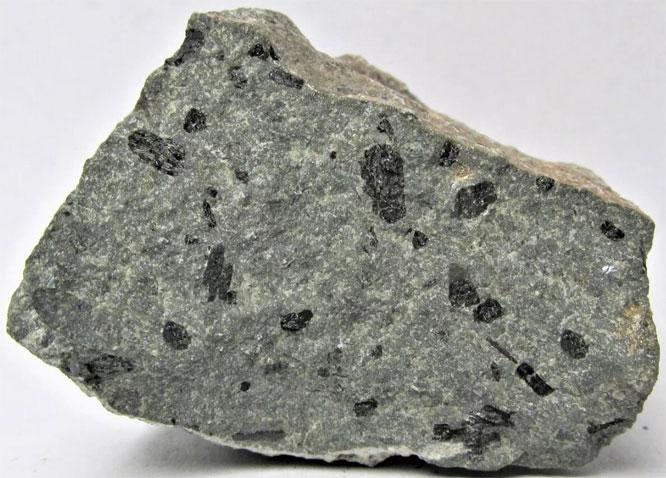 андезит
