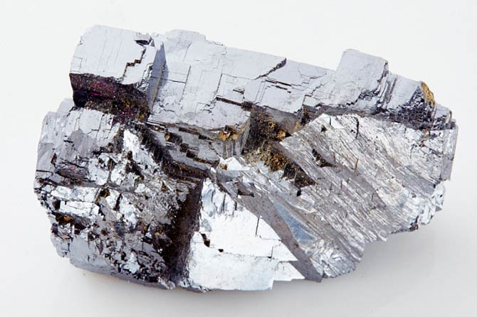 минерал Галенит
