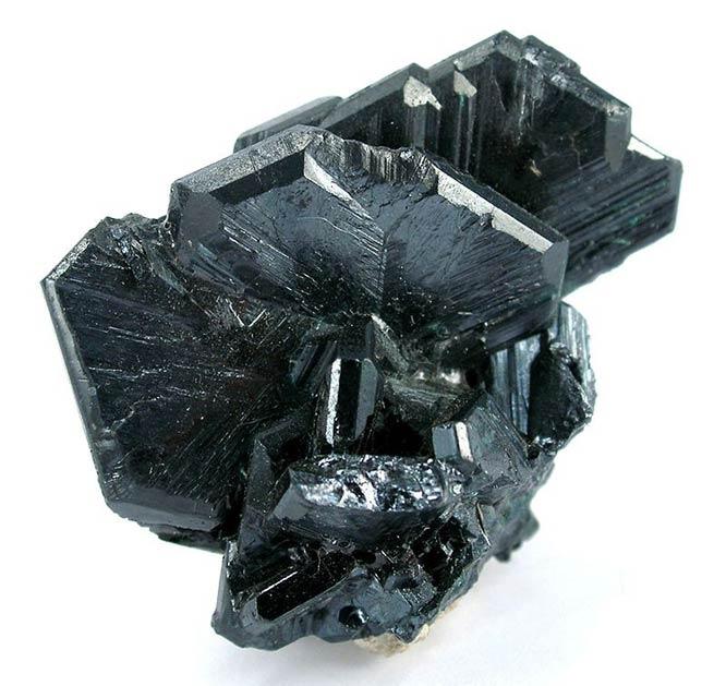 минерал Халькозин