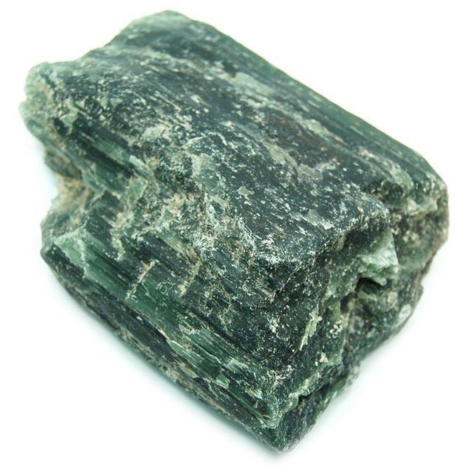 антигорит минерал