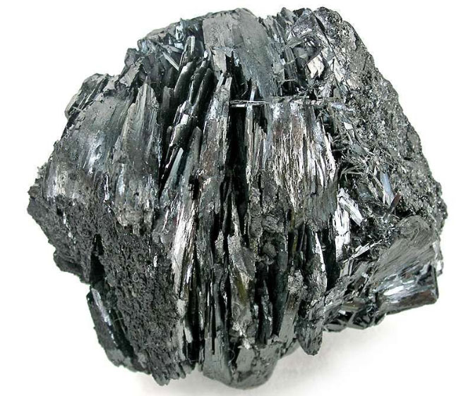 Марганец металлический