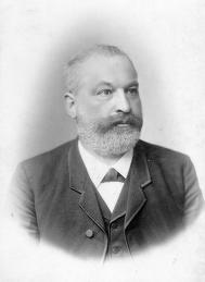 Клеменс Александр Винклер — первооткрыватель германия