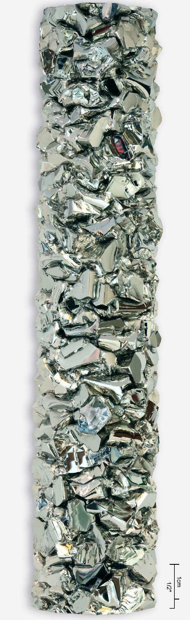 Гафний металл